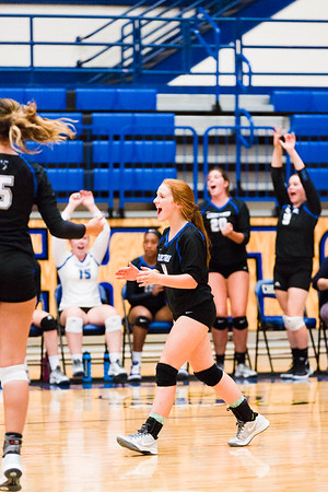 Choctaw_Volleyball_06Sep2016_0012