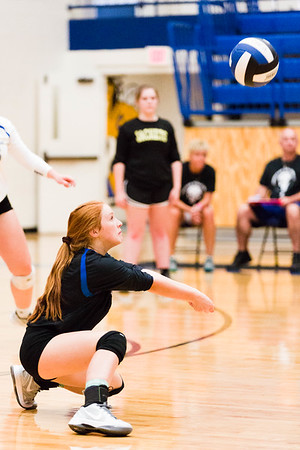 Choctaw_Volleyball_06Sep2016_0014