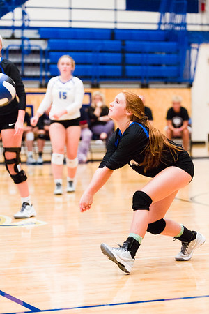 Choctaw_Volleyball_06Sep2016_0009