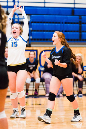Choctaw_Volleyball_06Sep2016_0021