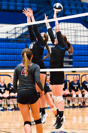 Choctaw_Volleyball_06Sep2016_0022