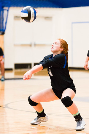 Choctaw_Volleyball_06Sep2016_0008