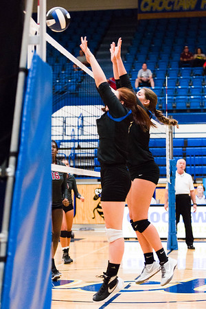 Choctaw_Volleyball_06Sep2016_0019