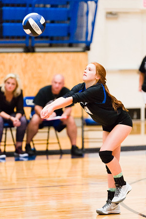 Choctaw_Volleyball_06Sep2016_0024