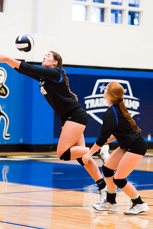 Choctaw_Volleyball_06Sep2016_0004