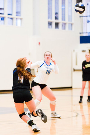 Choctaw_Volleyball_06Sep2016_0002