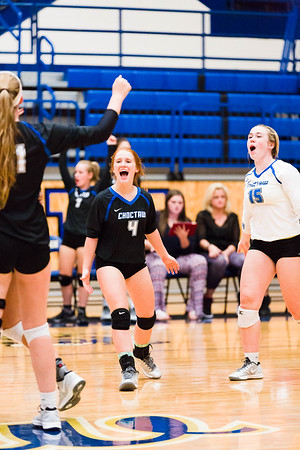 Choctaw_Volleyball_06Sep2016_0025