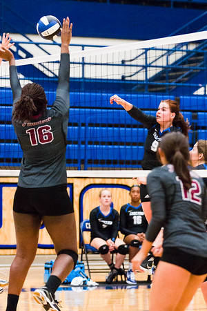 Choctaw_Volleyball_06Sep2016_0023