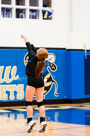 Choctaw_Volleyball_06Sep2016_0005