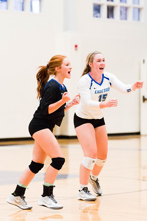 Choctaw_Volleyball_06Sep2016_0003
