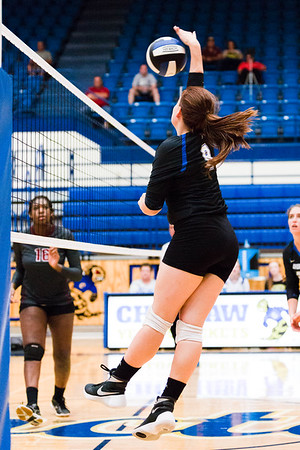 Choctaw_Volleyball_06Sep2016_0018