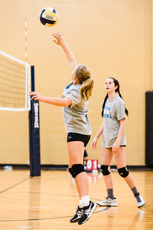 9thGradeChoctawVolleyball_05Aug2016_0003