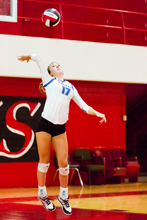 Choctaw_Volleyball_13Sep2016_0005
