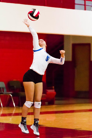 Choctaw_Volleyball_13Sep2016_0013