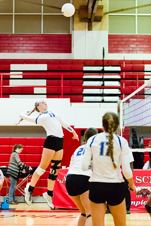 Choctaw_Volleyball_13Sep2016_0015