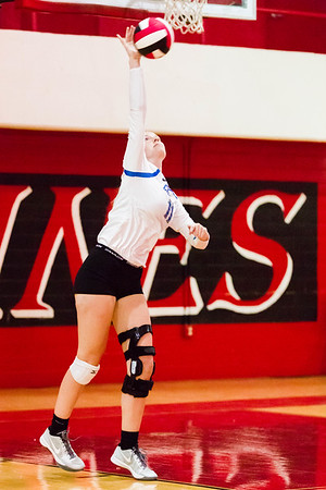 Choctaw_Volleyball_13Sep2016_0008