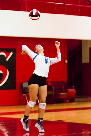 Choctaw_Volleyball_13Sep2016_0012