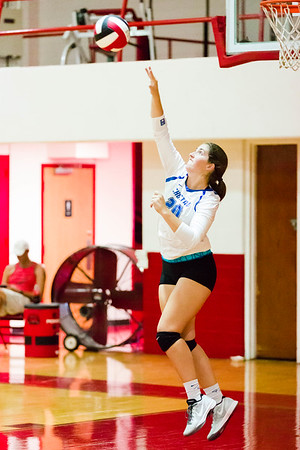 Choctaw_Volleyball_13Sep2016_0024