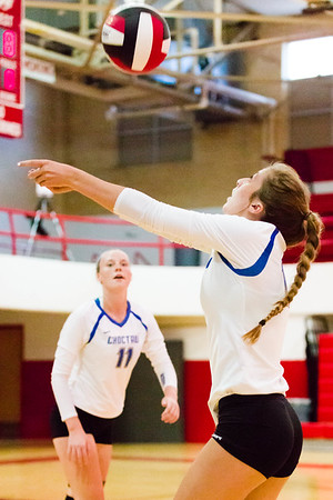 Choctaw_Volleyball_13Sep2016_0007