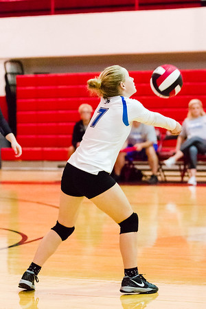 Choctaw_Volleyball_13Sep2016_0011