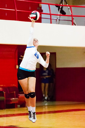 Choctaw_Volleyball_13Sep2016_0002