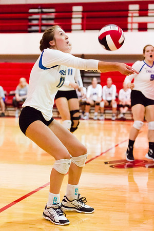 Choctaw_Volleyball_13Sep2016_0009