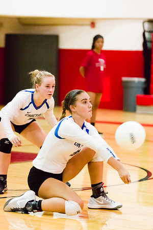 Choctaw_Volleyball_13Sep2016_0014