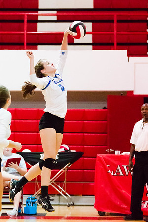 Choctaw_Volleyball_13Sep2016_0006