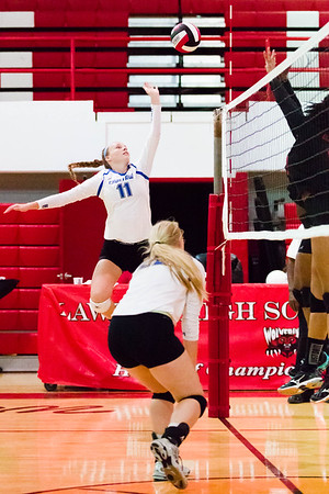 Choctaw_Volleyball_13Sep2016_0003