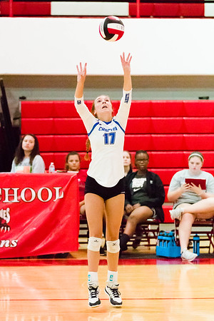 Choctaw_Volleyball_13Sep2016_0019
