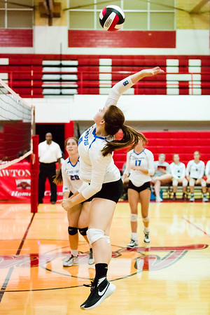 Choctaw_Volleyball_13Sep2016_0020