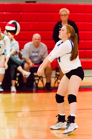 Choctaw_Volleyball_13Sep2016_0018