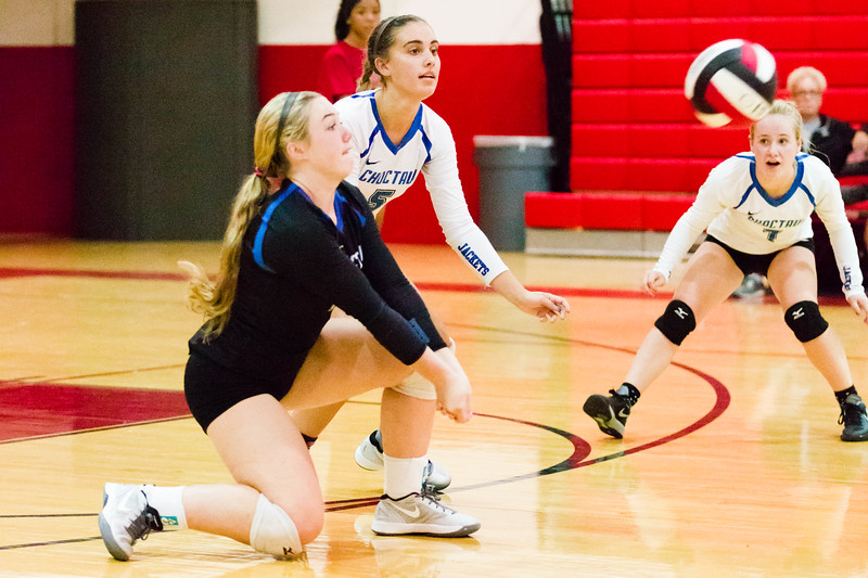 Choctaw_Volleyball_13Sep2016_0004