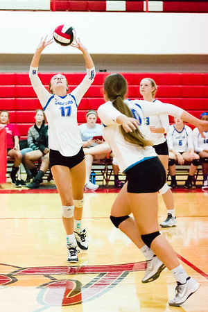 Choctaw_Volleyball_13Sep2016_0017