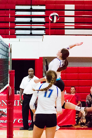 Choctaw_Volleyball_13Sep2016_0023