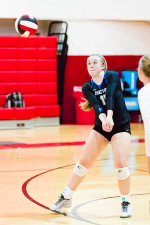 Choctaw_Volleyball_13Sep2016_0016