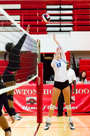 Choctaw_Volleyball_13Sep2016_0022