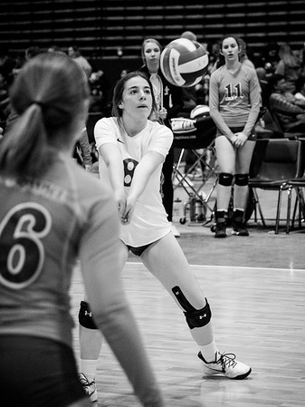 KaitlynVolleyball_17Feb2018_0017