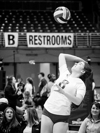 KaitlynVolleyball_17Feb2018_0013