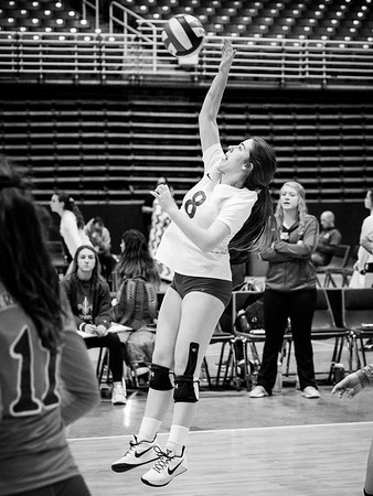 KaitlynVolleyball_17Feb2018_0007