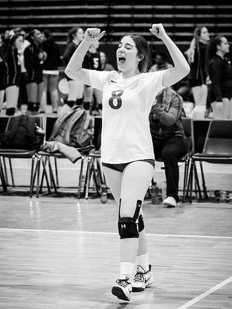 KaitlynVolleyball_17Feb2018_0015