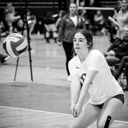 KaitlynVolleyball_17Feb2018_0011