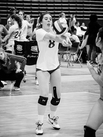 KaitlynVolleyball_17Feb2018_0008