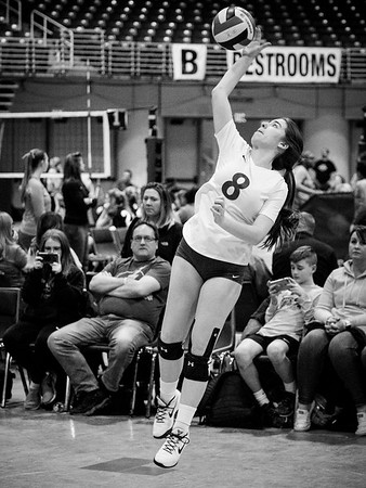 KaitlynVolleyball_17Feb2018_0022