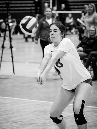KaitlynVolleyball_17Feb2018_0012
