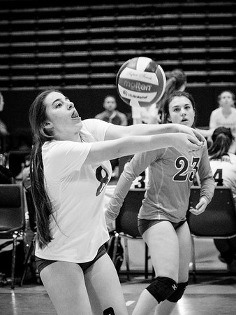 KaitlynVolleyball_17Feb2018_0005