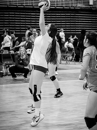 KaitlynVolleyball_17Feb2018_0006