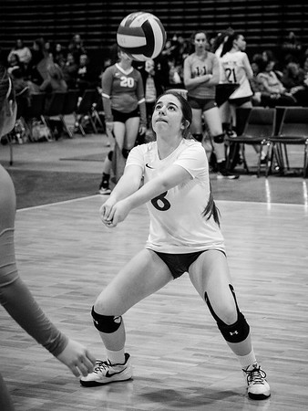 KaitlynVolleyball_17Feb2018_0001
