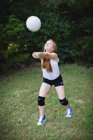 Rachel(Volleyball)_01Sep2014_0009
