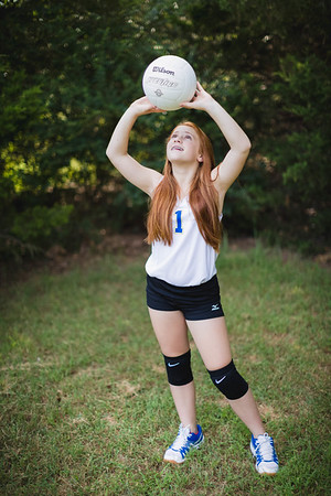 Rachel(Volleyball)_01Sep2014_0003